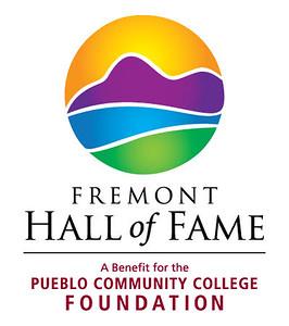 2018 Fremont Hall of Fame