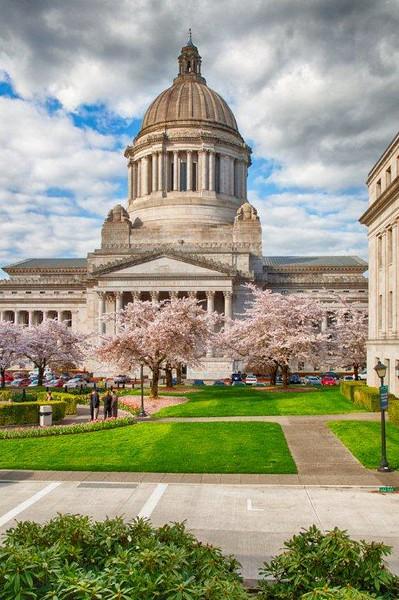 Capitol, spring 3084_HDR.jpg