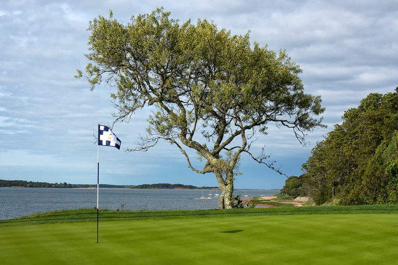 Eastward Ho-50-Edit.jpg
