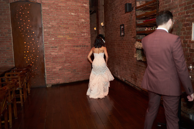 James_Celine Wedding 0139.jpg