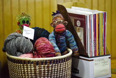 knitting-provides-creative-outlet-for-group-of-east-texans