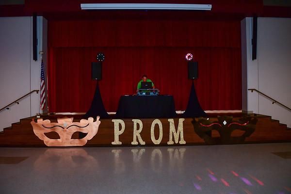 21_5_01 Perryville Senior Prom