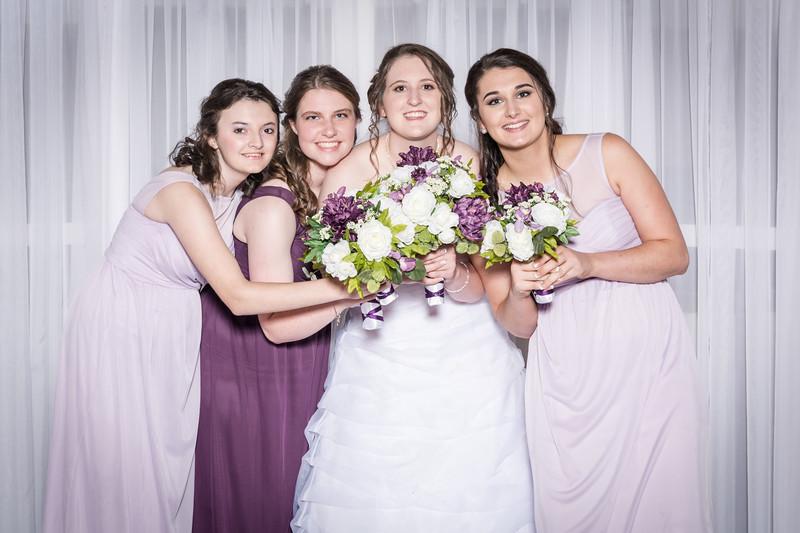 Kayla & Justin Wedding 6-2-18-120.jpg