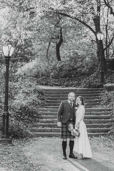 Central Park Wedding - Michael & Kate-60.jpg
