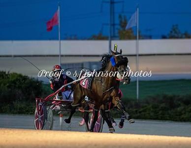 Race 3 NP 10/17/20