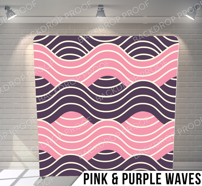 Pillow_PinkPurpleWaves_G.jpg