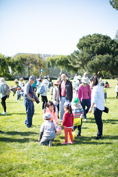 LifeCity Egg Hunt-20190413_7545.jpg