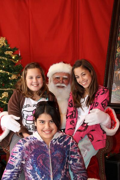 Santa Clause 27NOV2010-117.JPG