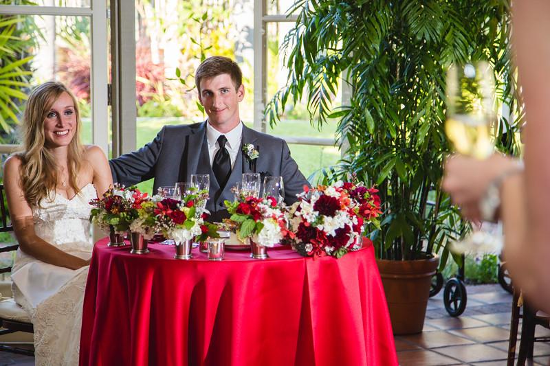 Wedding_0881.jpg