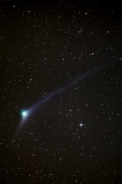 34-Comet Catalina small 1.jpg