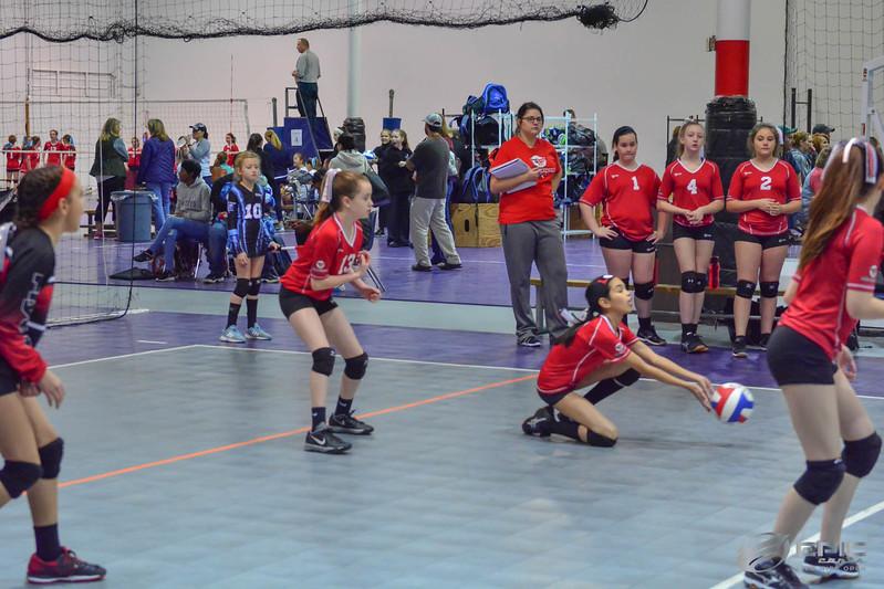 VolleyBall 12N Garland day1 -25.jpg