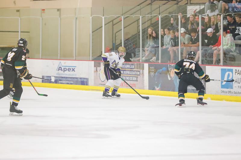 Div3 Hockey v Hrzn-_08I5146.jpg