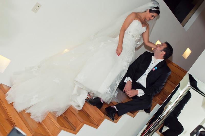 boda sábado-0368.jpg