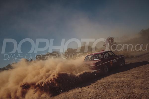 Volksmuller Gravel RallySprint 2018