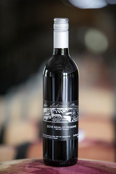 CIK-190425-Winery-API_5172.jpg
