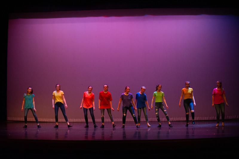 BalletETC-5754.jpg