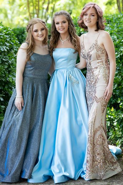 OHS Prom 2019-64.jpg
