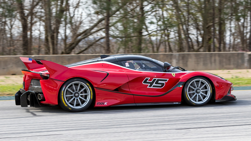 Ferrari-0113.jpg