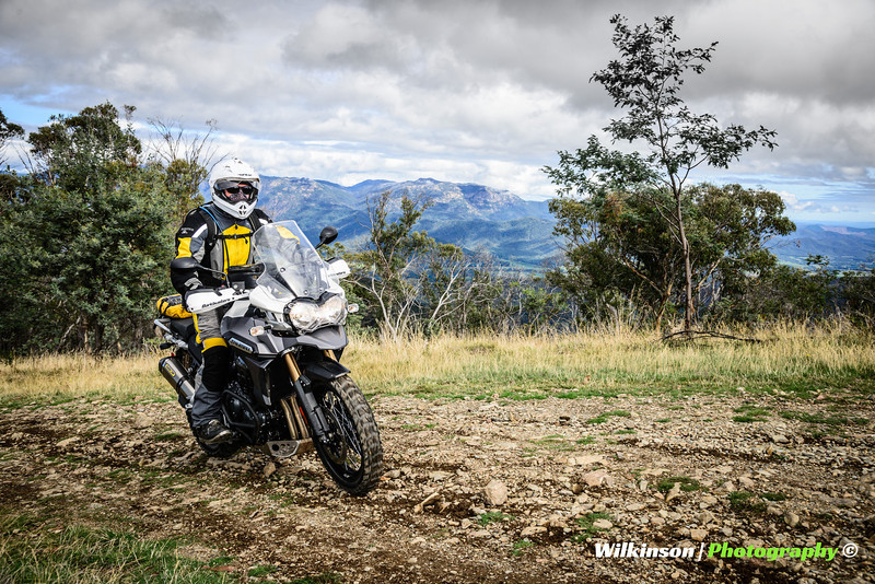 Touratech Travel Event - 2014 (85 of 283).jpg