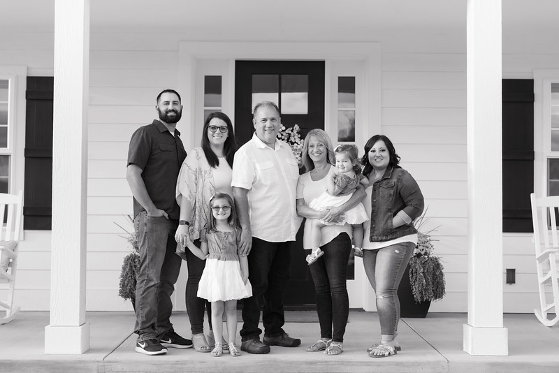 Smith_Family-2-2.jpg