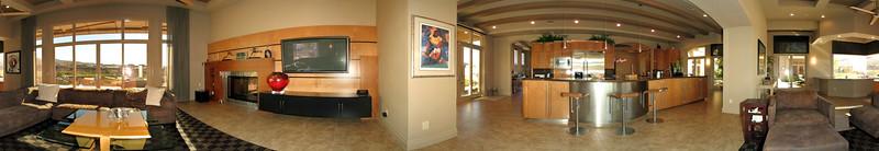 360 Family Room .jpg