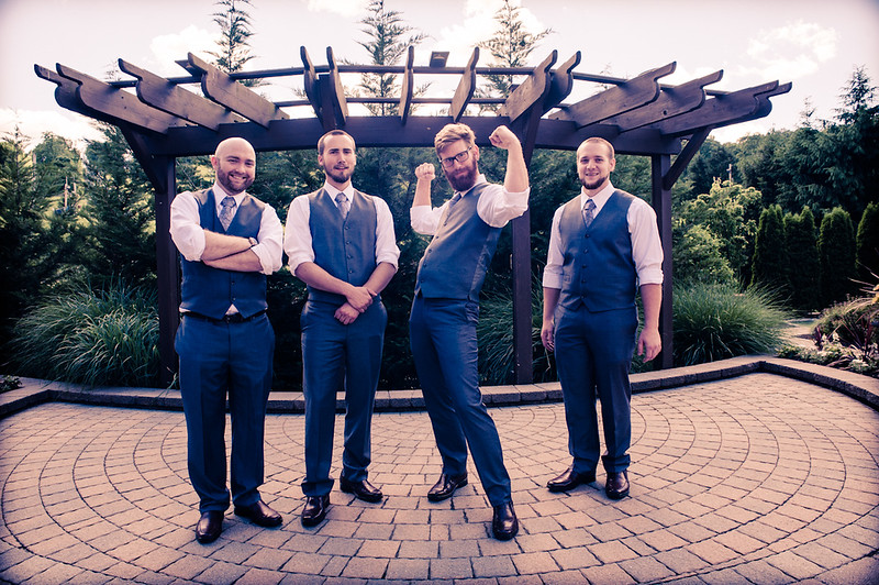 Best-Pittsburgh-Wedding-Photography0302.jpg