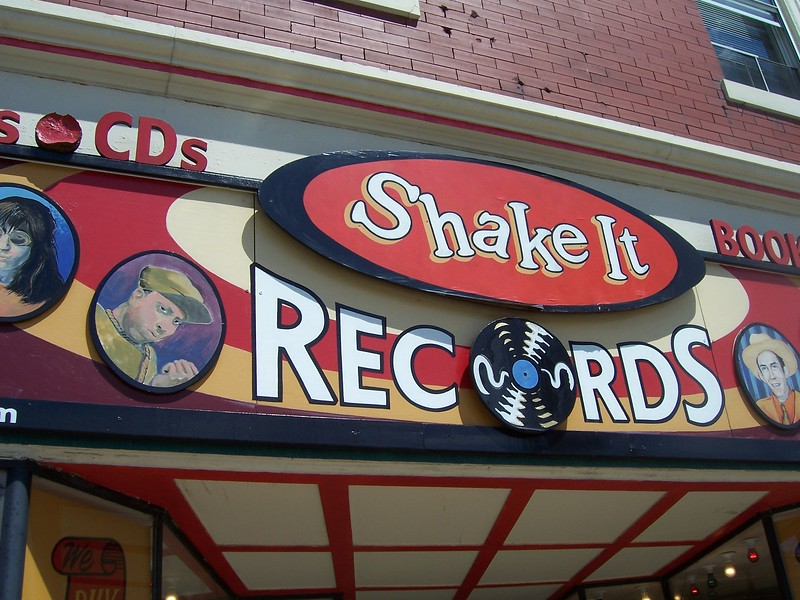 129 Shake It Records.jpg