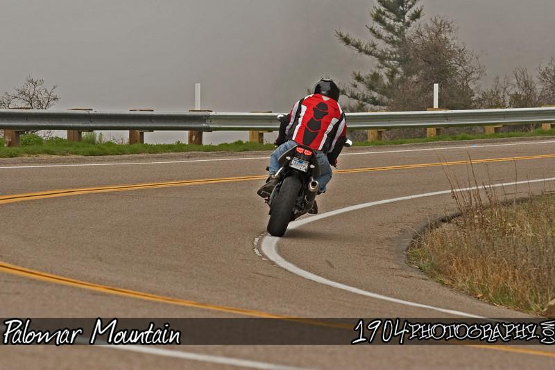 20090314 Palomar 366.jpg