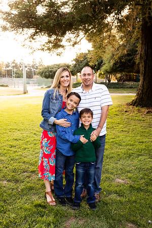 A Lane Family 2019