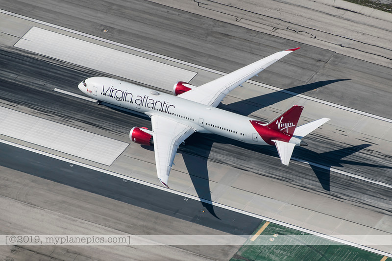 F20180325a160436_4469-LAX-Virgin Atlantic-G-VZIG-takeoff.jpg