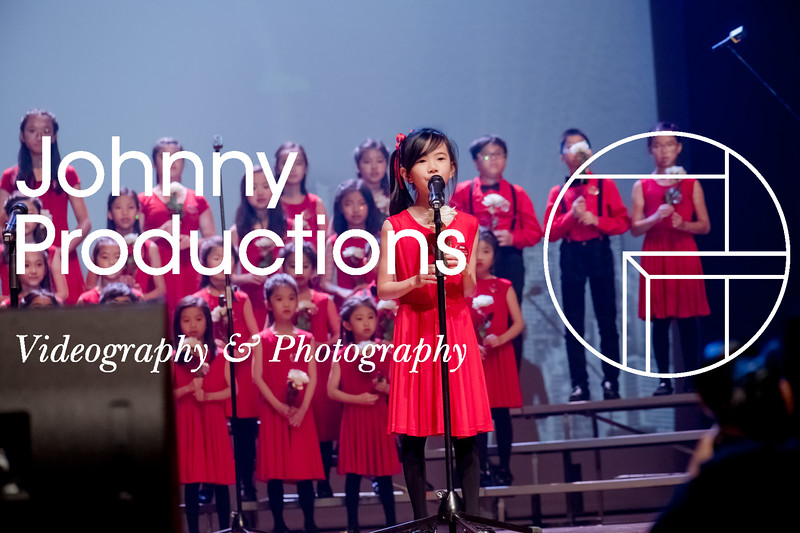 0268_day 2_ junior A & B_johnnyproductions.jpg