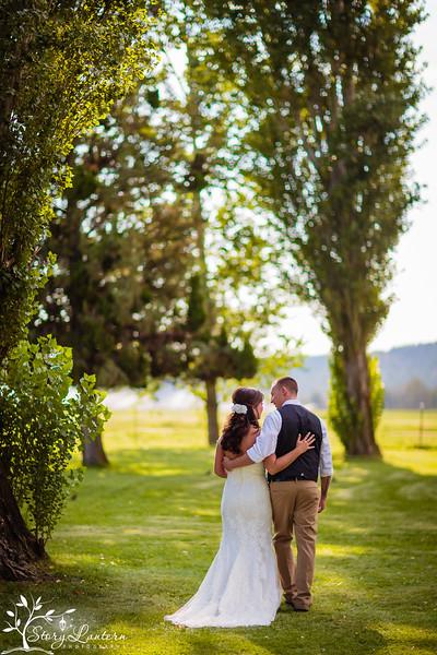 Wedding Previews (22 of 36).jpg