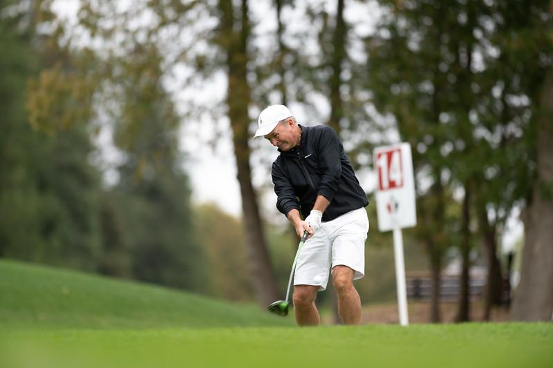 SPORTDAD_Golf_Canada_Sr_0045.jpg