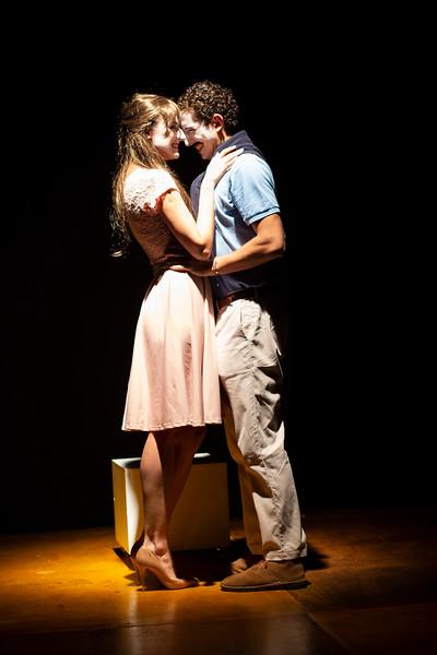 Allan Bravos - essenCIA Teatro - Persona 07-318.jpg
