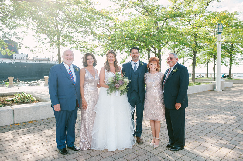 00204 Cleveland Wedding Photographer.jpg