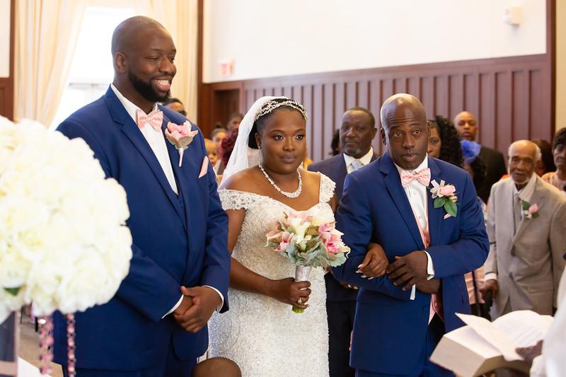 Sanders Wedding-5852.jpg