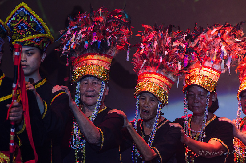 Malaysia-Sabah Fest-0138.jpg