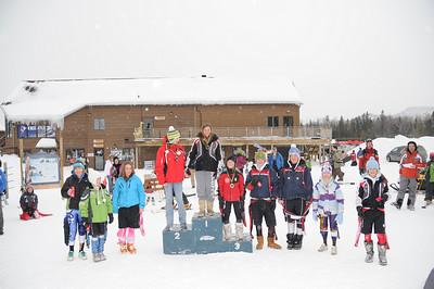 K1 Val St-Come 17 Fevrier 2008 Filles