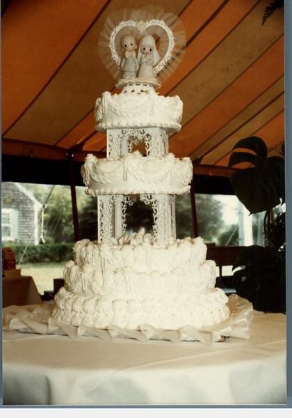 wedding20120916_0188.jpg