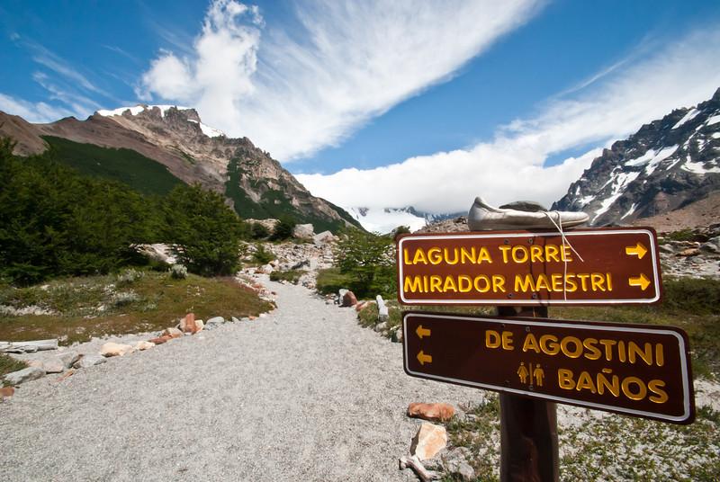 El Chalten 201112 Laguna Torre Hike (24).jpg