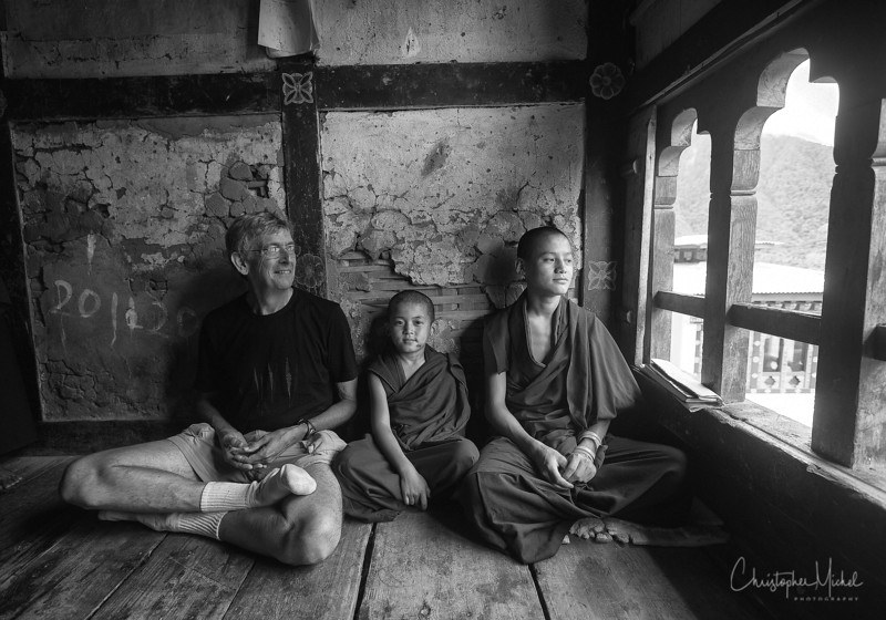 punakha-dzong_chorten-nebu_20120917_9029.jpg