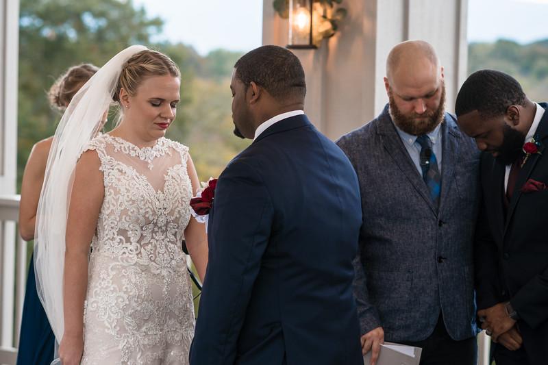 Shervington-Wedding-287.JPG