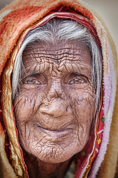 India 2183.jpg