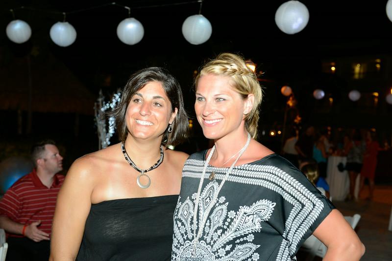 Cancun-20120915-2150--2097283595-O.jpg