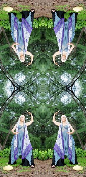23167_mirror.jpg