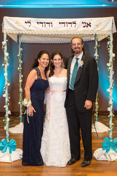 Houston Wedding Photography ~ Denise and Joel-1344.jpg