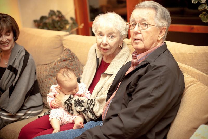 Grandpa's Birthday-10.jpg