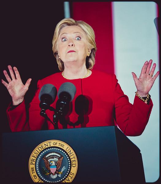 HillaryClintonElectionEve-AkshaySawhney-3723.jpg