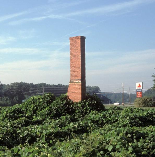 chimney - hollywood.jpg