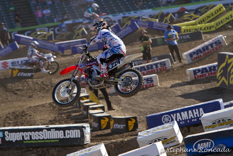 Anaheim2-450Practice-44.jpg